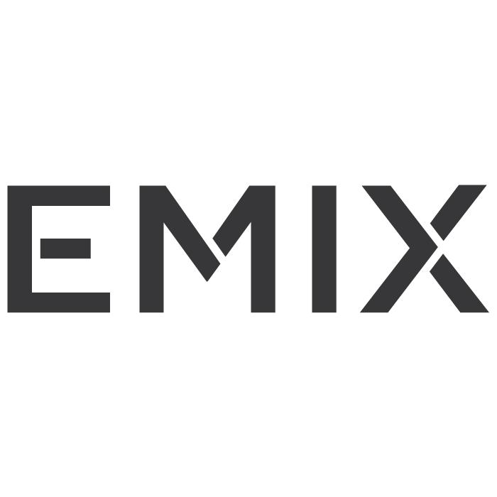 Giới Thiệu EMIX